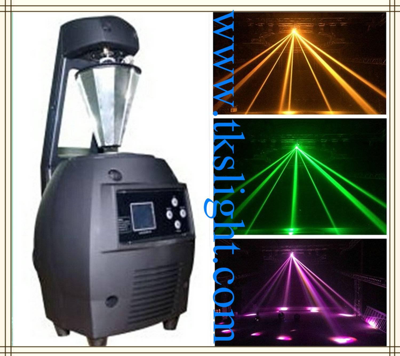 Scanner 2r LED Moving Head Beam Disco Light