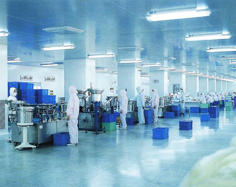 QC Inspection,factory audit  in China