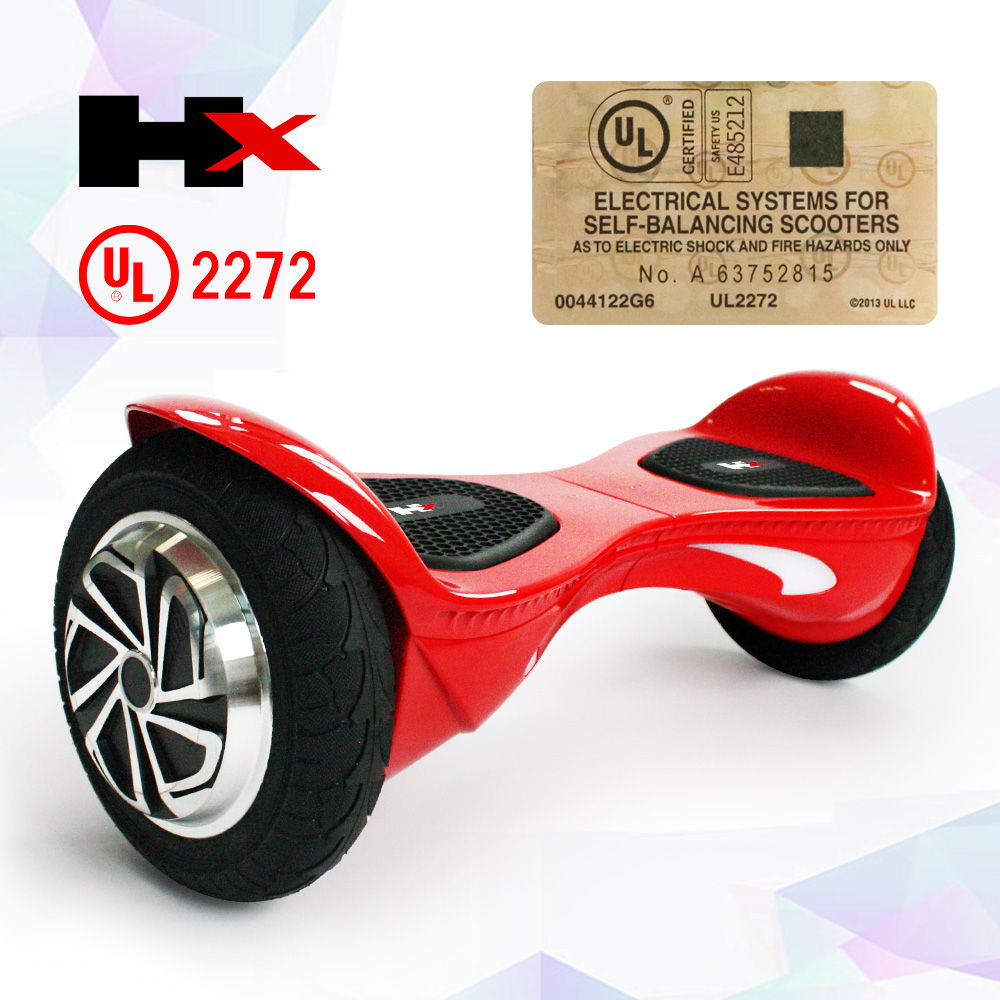 wholesale hoverboard bluetooth smart balance wheel shenzhen scooter