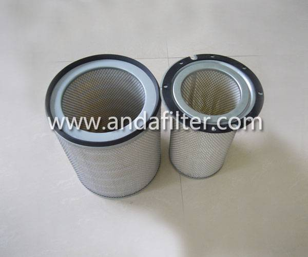 Air Filter For CATERPILLAR 1P7716 1P7360