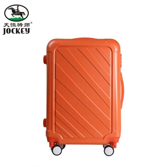 Good quality cheap price ABS luggage bags