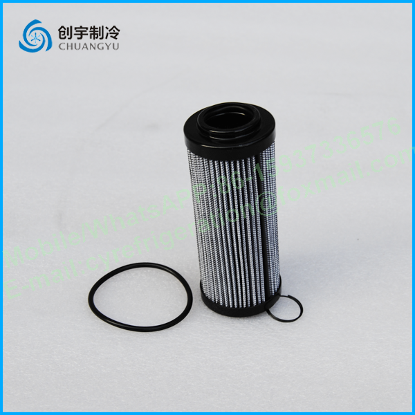Carrier Chiller Spare Parts Oil Filter 06NA660088