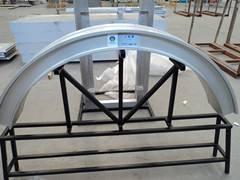 aluminum profile,aluminum processing,aluminum welding