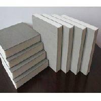BEIPENG SHOUHAO® Non-veneer polyurethane foam board