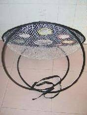 golf chipping net,golf practice net
