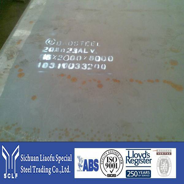 AISI 316l/sus316L/din 1.4404 Stainless Steel Plate/Sheet