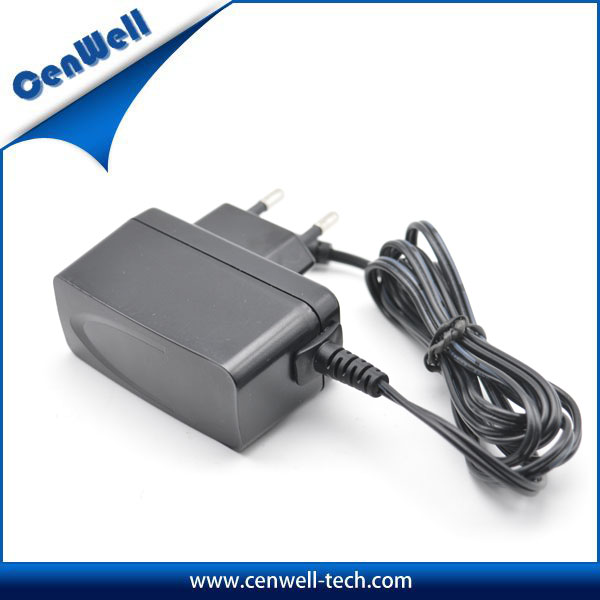5V 1A Ac Adapter with KC Approved