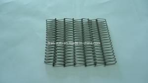 Professional Wire Mesh Belt (OEM)