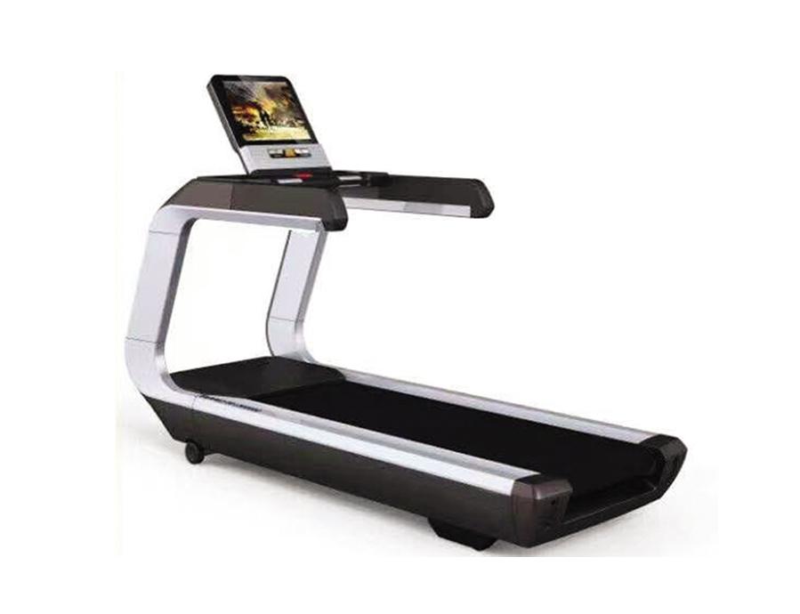 Luxury Commercial Treadmill