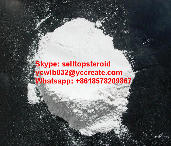 Testosterone Phenylpropionate Bulking Cycle Steroids Test P For Bodybuilding