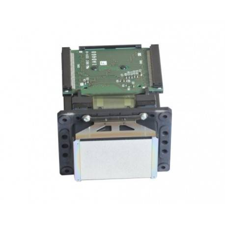 Roland RE640/VS640/RA640 Eco Solvent Printhead (DX7) -6701409010