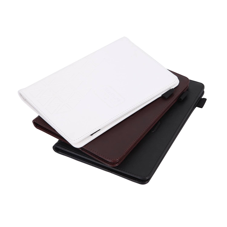 Wholesale tablet sleeve BESTLIFE tablet pc sleeves Ipad sumsung sleeves