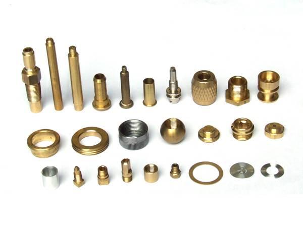 lathe processing ,leathe parts, lathe hardware