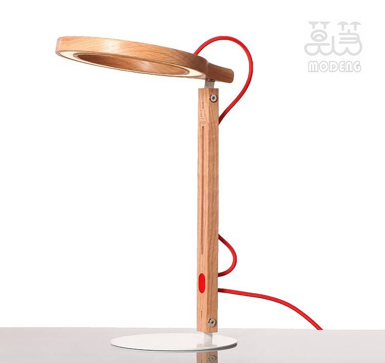 touch table lamps,led bedside lamp,modern touch lamp