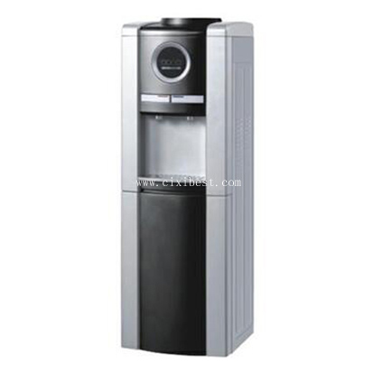 Vfd Water Dispenser/Water Cooler YLRS-B13