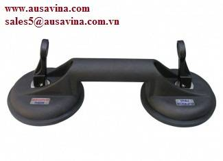 DOUBLE SUCTION LIFTER - Ausavina stone tool machine,granite, marble, clamp, stone clamp, material ha