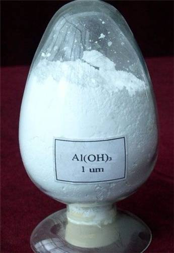 Aluminium Hydroxide 65%