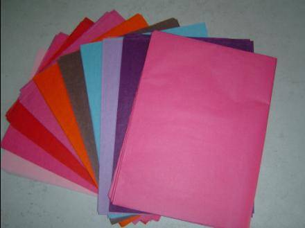 MF acid free tissue paper