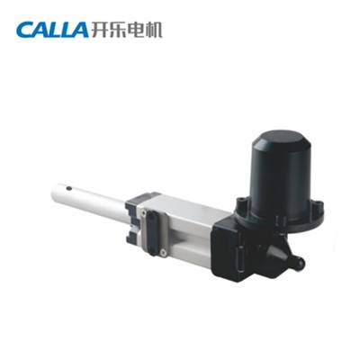 High Speed High Quality Electric  Linear Actuator
