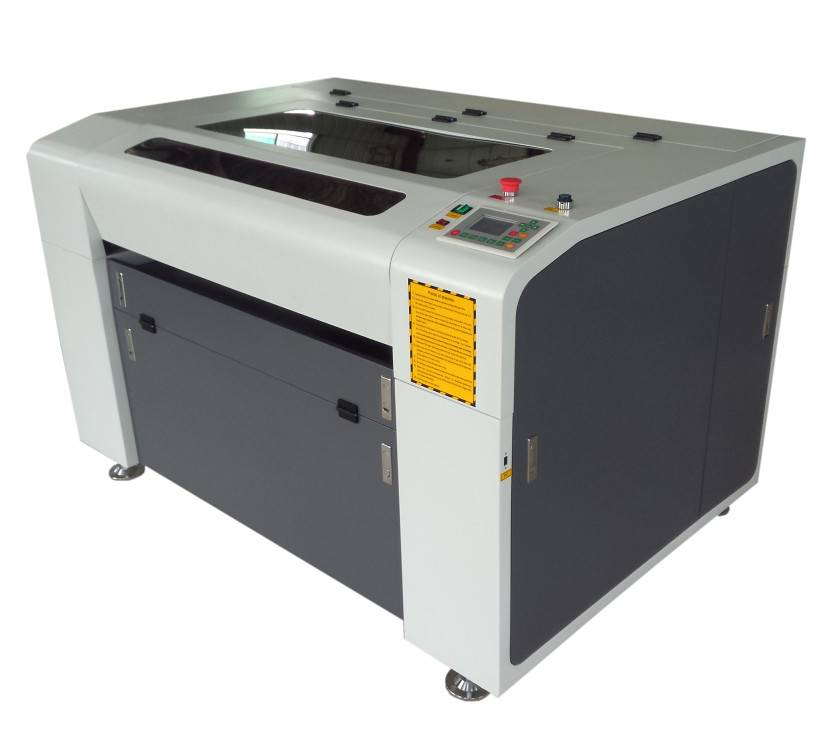 3D crystal laser engraving machine price 1290 1390 1490 80w 100w 130w with wifi control