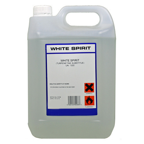 aromatic white spirit,red mercury ,Crude Glycerine 80%,lanoline,Vaseline