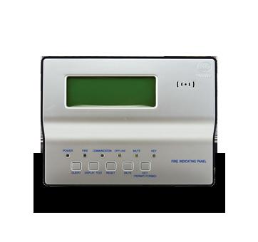 Fire Repeater JB-FSD-982E