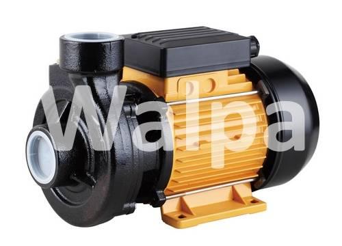 1.5DK Series  Centrifugal Pumps