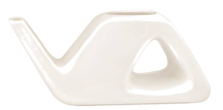 Himalayan Health Sinus Washer(Neti pot) #5066
