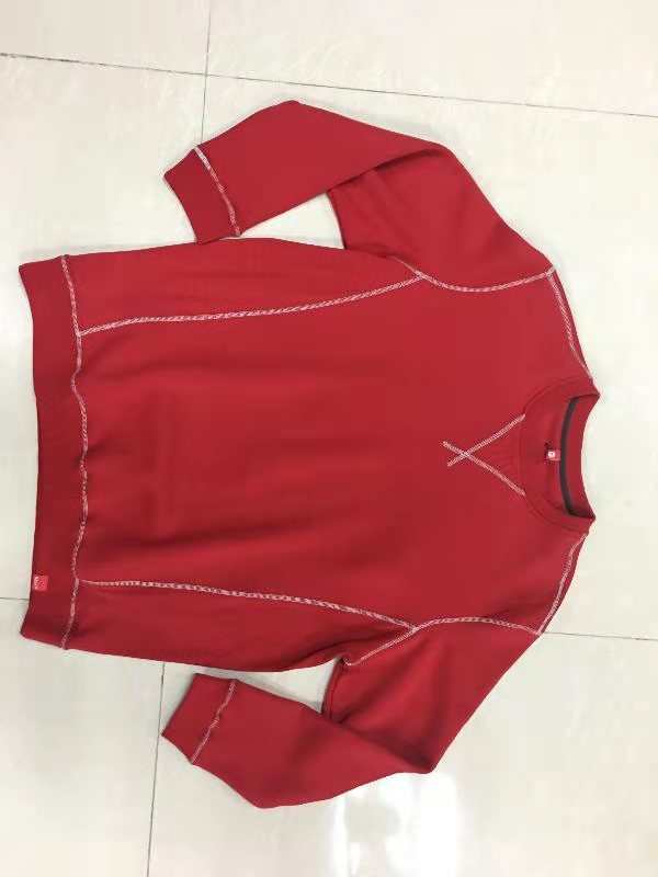 Readymade kids sweater, Girls' Sweaters, Sweatshirts & Hoodies,Kids' Sweaters Supplier