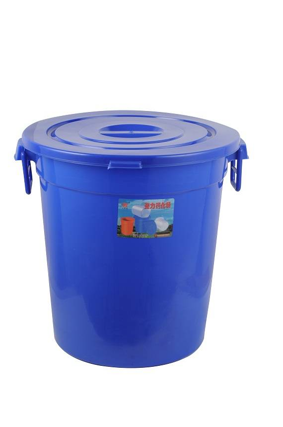 2014 hot sale durable cheap plastic barrel