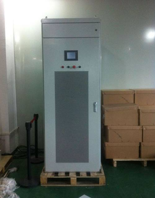 Power quality solutions manufacturer, intelligent power quality filter 3 phase 3 wire active harmoni