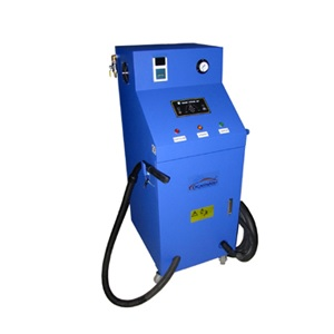 Steam car washer(SELF-COINED AUTO)
