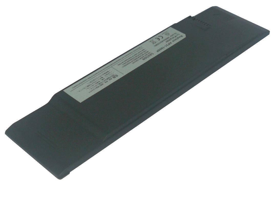 SNY POWER *Brand New* 2900mAh laptop battery For Asus AP31-1008P,AP32-1008P Li-Polymer