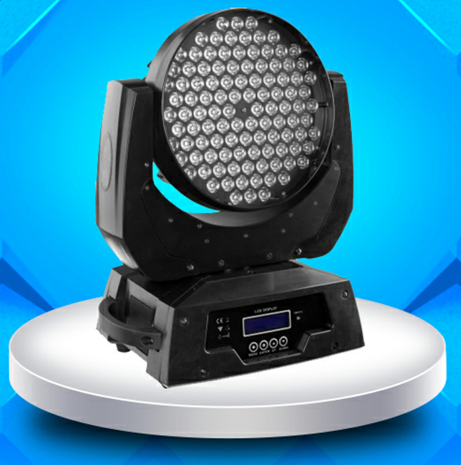 108 focus LED moving head light moving head beam