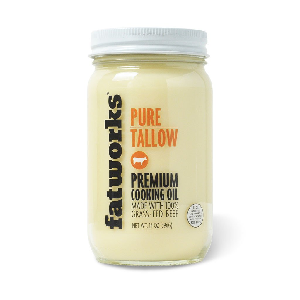 BEEF TALLOW ,BEEF TALLOW OIL,Edible and Inedible Beef Tallow