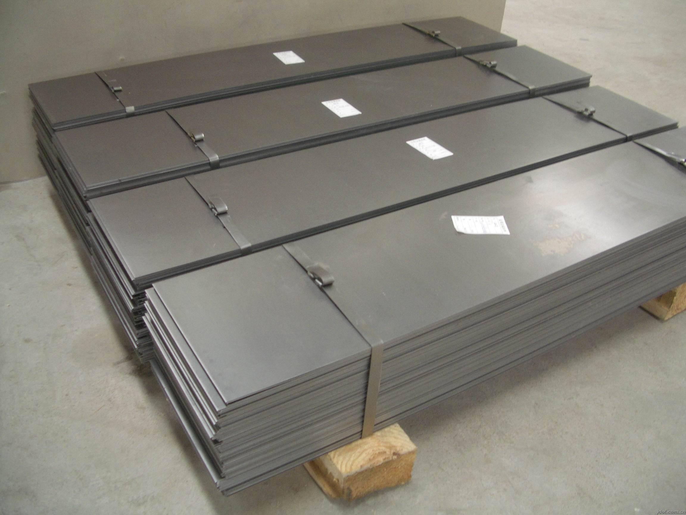 Hot work steel1.2367