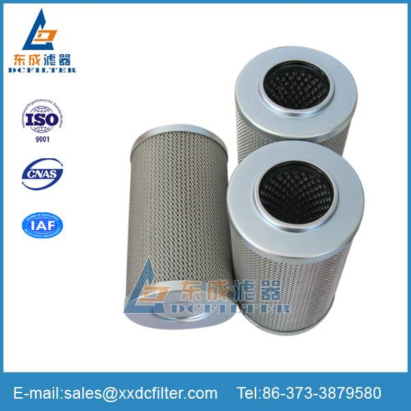 high quality hydac filter element 0330d010bh4hc