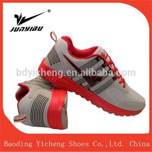 china OEM cheap running cushion sneaker wholesale