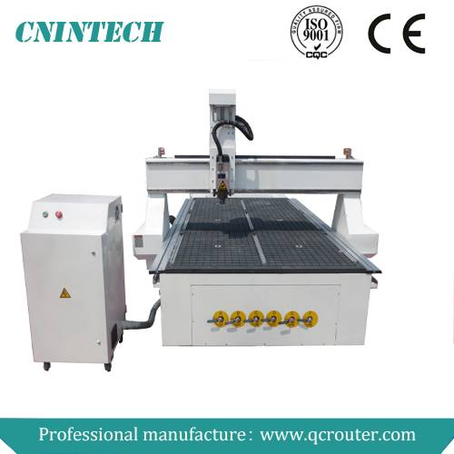 QC1224 cnc router wood /cnc wood carving router machine for sale/cnc router wood carving machine for