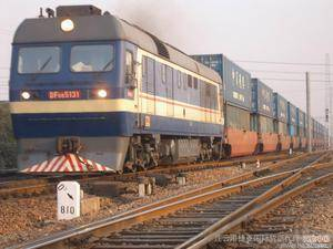 Lianyungang to tashkent/Chukursay Uzbekistan railway transportation