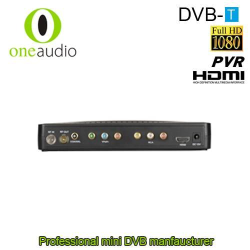 2012 IRAN HD DVB-T SET TOP BOX