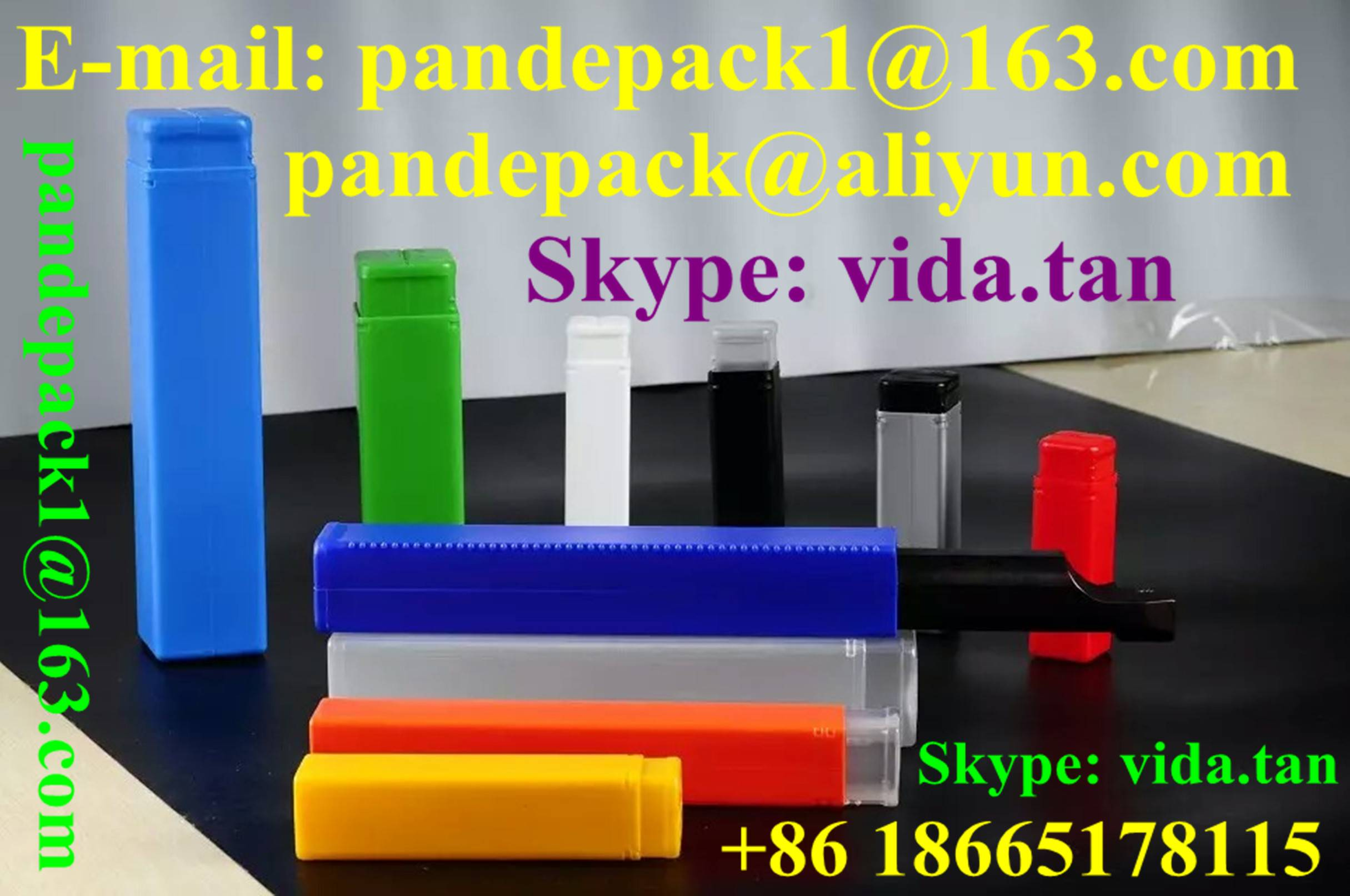 Sell QuadroPack/plastic box/tool box/plastic telescopic box/package/cutting tool box/pack/package