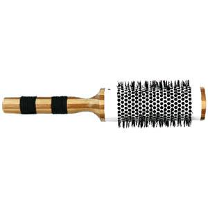 Hairbrush 6631AR-RB