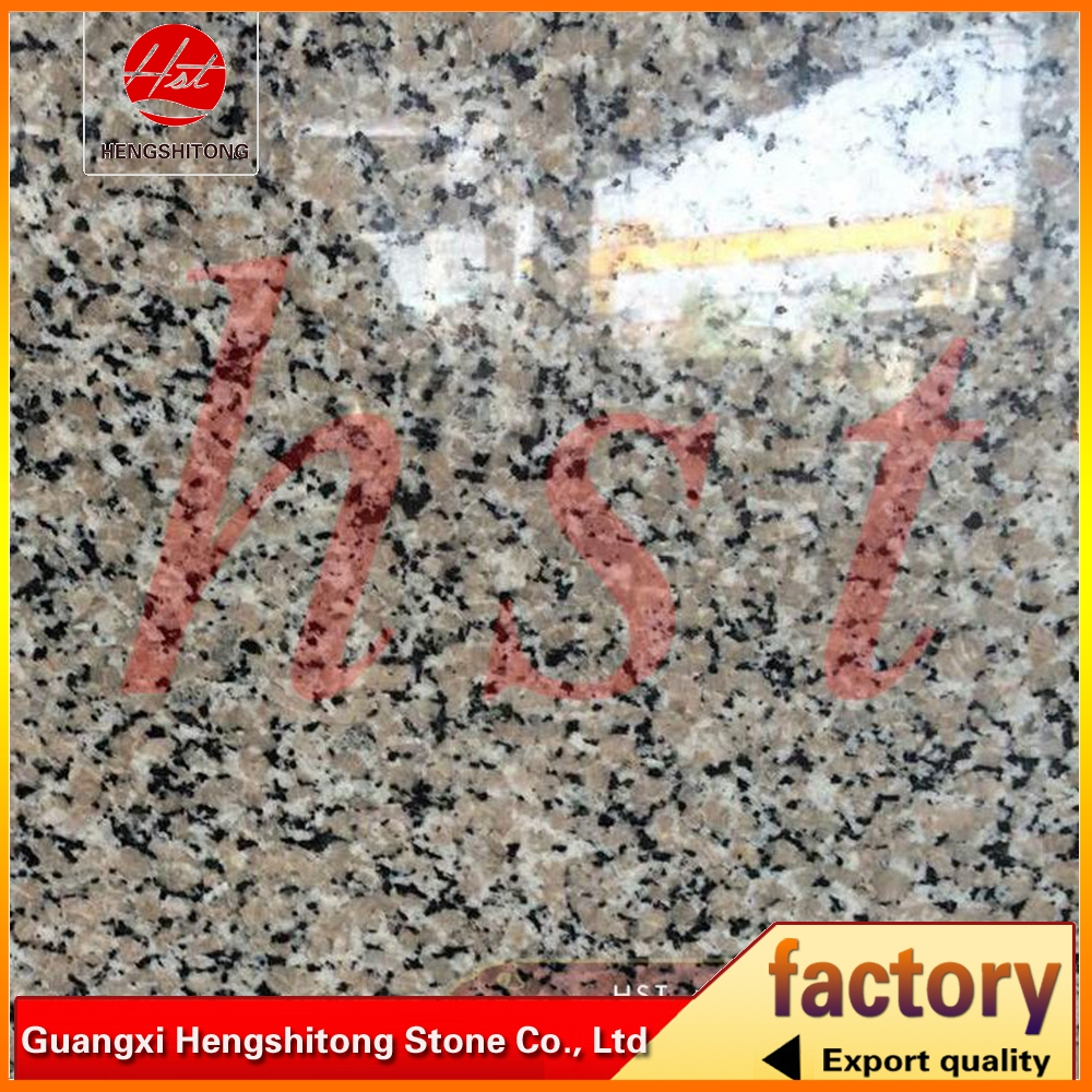 Chinese xili red polished granite slabs for paving stone