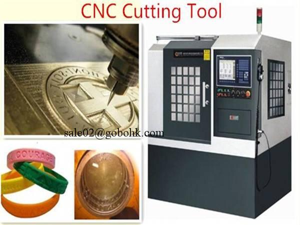CNC Machine Tool & CNC machine