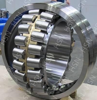 bearing 230/560 560x820x195
