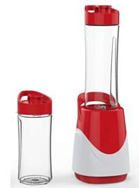 Mini Electricity juicer Pocket Sports Bottle Blender/mixer juice machine