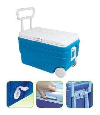 cool box for finshing,camping,storge