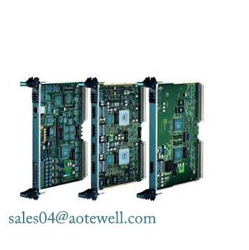 Siemens Simadynd D Subracks Cpu i/O Modules
