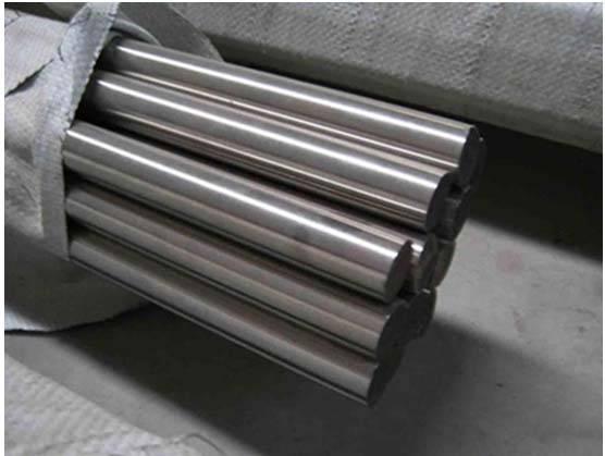 W6Mo5Cr4V2/B201/S6-5-2-5/Z90WDKCV/P6M5K5 HSS steel